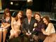 『モテるの法則』 #6 AV女優に学ぶモテるの法則
