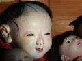 北野誠のおまえら行くな。~ボクらは心霊探偵団~ #11 さらば!愛しき呪い人形たちよ。