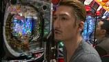 レッツ☆パチンコオリ法TV #2 セリーVSソフィー(後半戦)