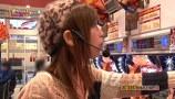 ジャンボ☆パチンコオリ法TV #1 松本樹VSソフィー(前半戦)