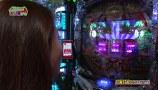 チャオ☆パチンコオリ法TV #4 セリーVS松本樹(後半)