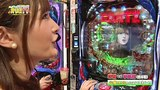 ハイサイ☆パチンコオリ法TV 珍留VS宇田川(前半戦)