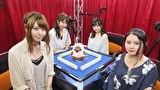第3期 Lady's麻雀グランプリ #7 前期リーグ戦 決勝一回戦 半荘戦