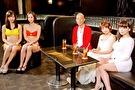 モテるの法則 season2 #6 人気セクシー女優から学ぶモテるの法則