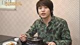 IT'S SEOUL #13 韓国伝統のスタミナ料理「サムゲタン」特集!