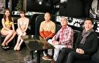 モテるの法則 season7 #1 セクシー女優に人気の男優に学ぶ「モテるの法則」