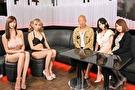 モテるの法則 season7 #6 NGなしセクシー女優から学ぶ「モテるの法則」
