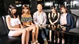 モテるの法則 season9 #3 「人気セクシー女優」に学ぶモテるの法則