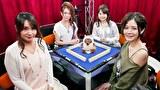 第5期Lady's麻雀グランプリ #11 ~後期リーグ戦~ 第三回戦 半荘戦