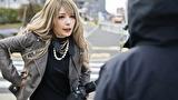 封印された日本 猟奇事件暴露ファイル File.02 神戸連続児童殺傷事件