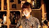 封印された日本 猟奇事件暴露ファイル File.06 江東区マンション神隠し事件