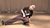 DANCE LESSON DVD   HIP-HOP Break  by T.I.C SIVA