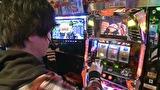 射駒タケシの攻略スロットⅦ #789 「オークラ新中野店」パチスロ北斗の拳 転生の章