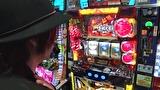 射駒タケシの攻略スロットⅦ #850 「グリンピース吉祥寺店」(前編)