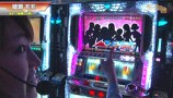 S-1GRAND PRIX #301 20thシーズン1回戦Cブロック表(後半戦)パチスロ蒼天の拳2