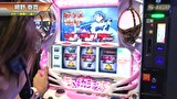 S-1GRAND PRIX #477 25thシーズン1回戦Cブロック裏(後半戦) SLOT魔法少女まどか☆マギカ2