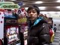嵐・梅屋のスロッターズ☆ジャーニー #37 パチスロ交響詩篇エウレカセブン