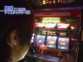 嵐・梅屋のスロッターズ☆ジャーニー #77 パチスロリングにかけろ1~黄金の日本Jr.編~