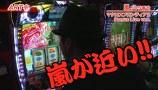 嵐・梅屋のスロッターズ☆ジャーニー #334 パチスロ事情調査 大阪府