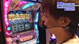 嵐・梅屋のスロッターズ☆ジャーニー #531 パチスロ事情調査 千葉県