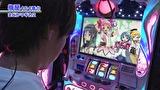嵐・梅屋のスロッターズ☆ジャーニー #550 パチスロ事情調査 愛知県(後編)