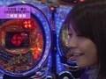 レディースバトル~二階堂が挑戦~ #31  CRぱちんこキン肉マン