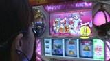 木村魚拓の窓際の向こうに #226 ゲスト:美原アキラ SLOT魔法少女まどか☆マギカ2