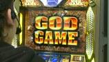 パチスロ最強伝説G(旧:ネギ坊のパチスロ最強伝説) #544 ミリオンゴッド~神々の系譜ZEUSver.~(前編)