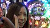 水瀬&りっきぃのロックオン #83 大阪府・堺市 秘宝伝~太陽を求める者達~