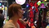 水瀬&りっきぃ☆のロックオン #185 埼玉県さいたま市 パチスロ押忍!番長2