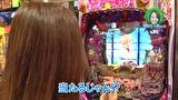 水瀬&りっきぃ☆のロックオン #201 東京都大田区 CRぱちんこ魔法少女まどか☆マギカ