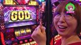 水瀬&りっきぃ☆のロックオン #262 特別編!!印象に残った実戦ベスト3!
