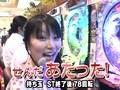 ATTATTA!~ヒキ強王座決定戦~ #6 CR北斗の拳 百裂