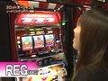 エミ流突撃リサーチ! #10 ジャグラーシリーズ(後編)