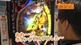 ヒロシ・ヤングアワー #351 「5匹でポン!」 CRF戦姫絶唱シンフォギア