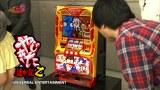ユニバTV2 #050 やじきた道中記乙