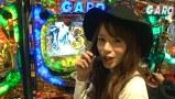 炎の!!パチンコ頂(てっぺん)リーグ #041 デジハネCR北斗の拳 慈母ほか