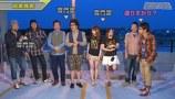 【特番】MILLION GOD GRAND PRIX II~2013剛腕最強決定戦~【2時間スペシャル】