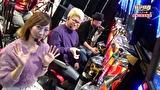 ユニバTV3 #35 CRバジリスク~甲賀忍法帖~弦之介の章 ゲスト:みさお