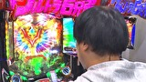三流×3 #74 「3人ノリ打ちで勝て!!」