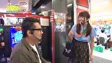なるみん・つる子のTry To You #40 CRぱちんこ仮面ライダー フルスロットル 闇のバトルver.