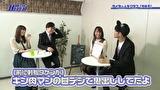 パチテレ!情報プラス HYPER #63 P咲-Saki-阿知賀編 episode of side-A