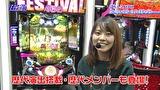 パチテレ!情報プラス HYPER #100 ぱちんこAKB48 ワン・ツー・スリー!! フェスティバル