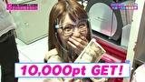 【マンパチ】五十嵐マリアと高橋なおのどっちが好きなの?