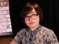 戦慄トークショー 永野が震える夜 (12)~恐怖!事故物件に住む松原タニシ
