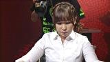 麻雀最強戦2015 女流プロ代表決定戦 桜の陣 中巻