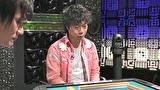 麻雀最強戦2015 サイバーエージェントカップ~Final Spot~ 中巻