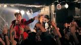 "SAxRADIOTS ""2 SIDE VORTEX TOUR 2014 THE FINAL""/SA"