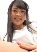 【ランク10国】Sexy Doll Vol.11