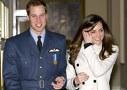 ウィリアムとケイト~ロイヤルカップル誕生